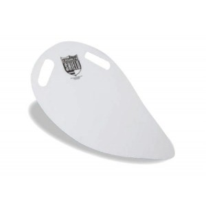 Casualty Shield