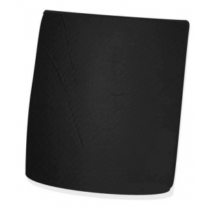 AlphaCore™ Ceramic NIJ Level III SAPI Plates