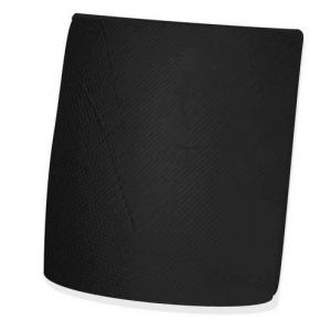 AlphaCore™ Ceramic NIJ Level IV SAPI Plates