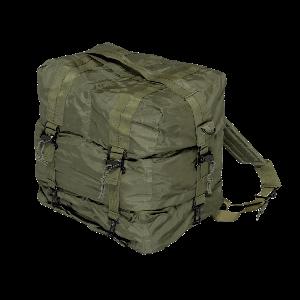 M17 Medic Bag  FA110