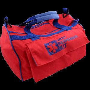 First Responder Bag  FA119
