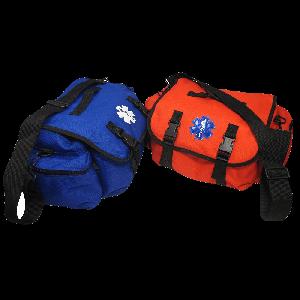 Pro-II Trauma Bag  FA125