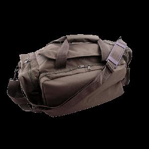 M39 Medic Bag  FA139