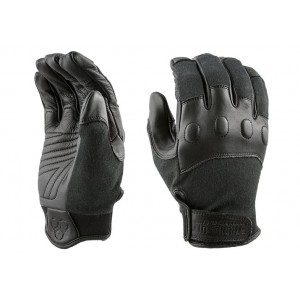 Strongsuit FLASHMASTER glove