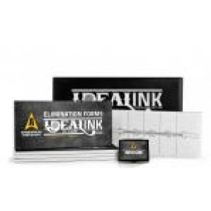 Idealink Elimination Kit