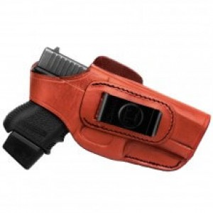 Tagua Four in One Holster With Thumb Break