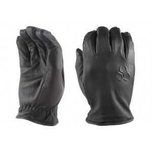 StrongSuit Kevguard Gloves