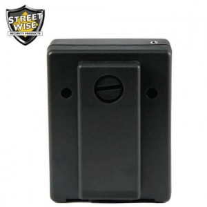 Streetwise Personal Protection Alarm