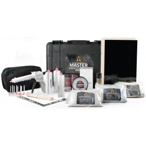 Master Impression Kit