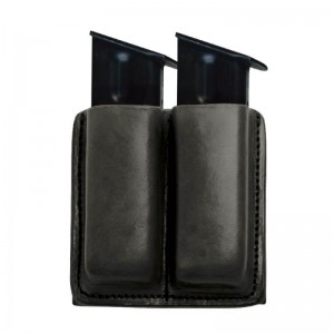 Tagua Double Magazine Carrier