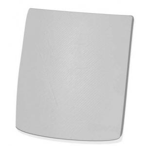 AlphaCore™ Polyethylene NIJ Level III SAPI Plates