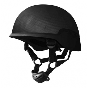 HelmPro™ PAS-TAC Level IIIa Ballistic Combat Helmet