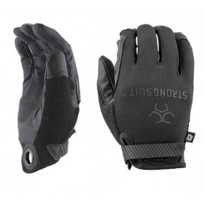 Strongsuit ENFORCER TAC Q- SERIES gloves