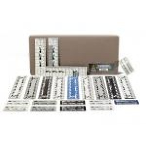 Standard Photo Scale Kit