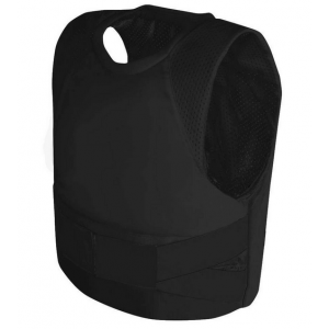 Stealth Ultra Concealable Armor