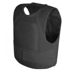 STEALTH PRO™ covert / concealable armor