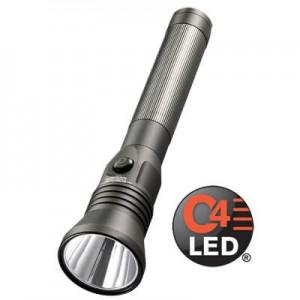 Streamlight Stinger HPL High Lumen Flashlight