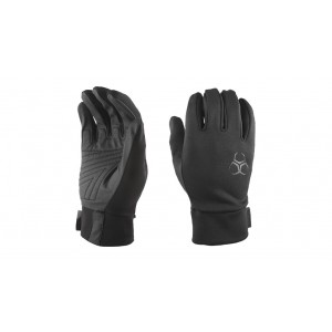 StrongSuit shooter tactical gloves