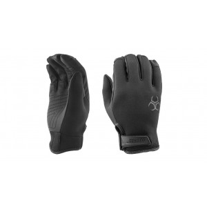 Strongsuit WEATHERMASTER glove