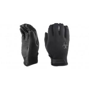 Strongsuit WEATHERMASTER TAC glove