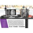 FSIS Lab Mobile Conversion Kit